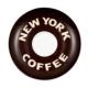 Untere zur Espressotasse 5012