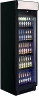 Kühlschrank L 372 GLSSKv LED - Esta