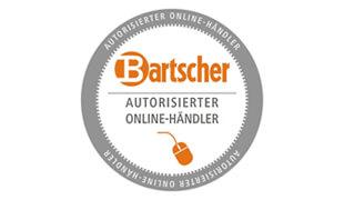Bartscher Online Shop