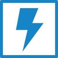 Elektro-Fritteusen