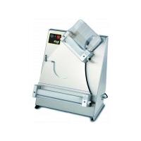 Teigausrollmaschinen - Teigpressen