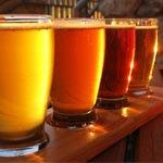 Craft Beer Zubehör