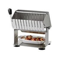Küchengeräte & Küchenmaschinen für die Gastronomie