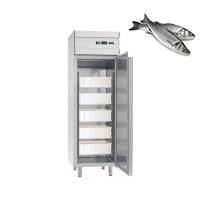 Fischkühlschrank