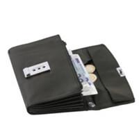 Geldbörsen & Kassierhalfter