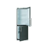 Kühl- Tiefkühlkombination
