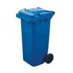 Mülltonnen