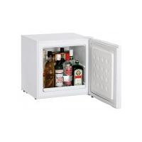 Spirituosen Tiefkühlbox
