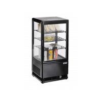 Mini-Kühlvitrinen - Tischkühlvitrinen