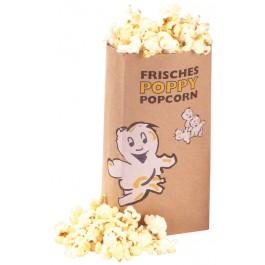 Popcorntüten Poppy Eco 1 Liter