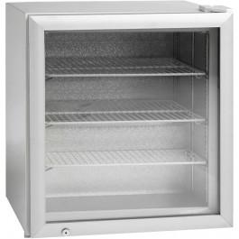 Tiefkühlschrank UF 100 G - Esta
