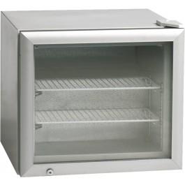 Tiefkühlschrank UF 50 G - Esta