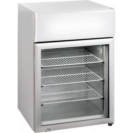 Tiefkühlschrank UF 100 GL - Esta