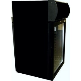 Kühlschrank L 80 GLSS - Esta