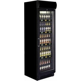 Kühlschrank L 298 GLSS - Esta