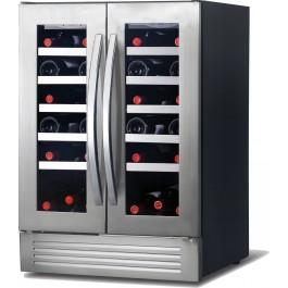 Weinkühlschrank VK 900-W-2 - Esta