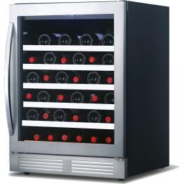 Weinkühlschrank VK 810-W - Esta