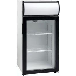 Kühlschrank LC 81 GL - Esta