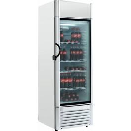 Kühlschrank LC 301 GL - Esta