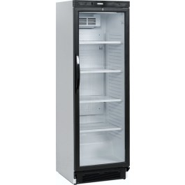 Kühlschrank mit Glastür - Esta L 372 GKh
