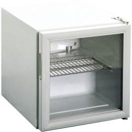 Kühlschrank L 52 G - Esta