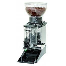 Kaffeemühle Modell Tauro von Bartscher