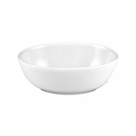 Gourmetschale ohne Fahne 10 cm