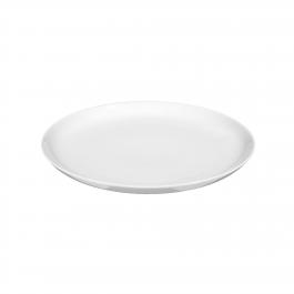Teller flach rund 17 cm Coup