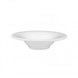 Gourmetteller rund 12 cm
