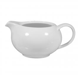 Unterteil zur Teekanne 2