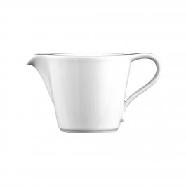 Unterteil zur Kaffeekanne 1