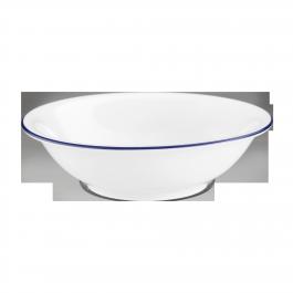 Dessertschale 13 cm