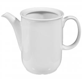 Unterteil zur Kaffeekanne 6 Personen