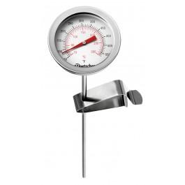 Fritteusen Thermometer von Bartscher