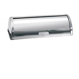 Rolltop Deckel für Chafing Dish von Bartscher