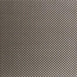 Tischset - platin 45 x 33 cm