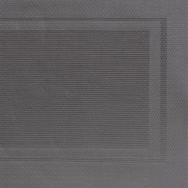Tischset 45 x 33 cm