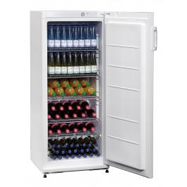 Flaschenkühlschrank, 270LN von Bartscher