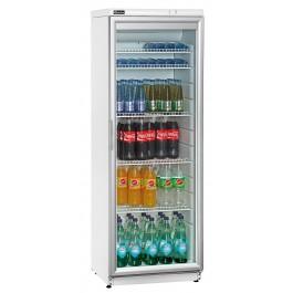 Flaschenkühlschrank 320LN von Bartscher
