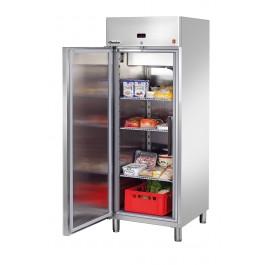 Kühlschrank 2/1GN, 700L, CNS von Bartscher