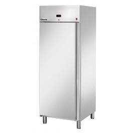 Tiefkühlschrank 2/1GN, 700L, CNS von Bartscher