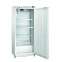 Kühlschrank 590LW von Bartscher