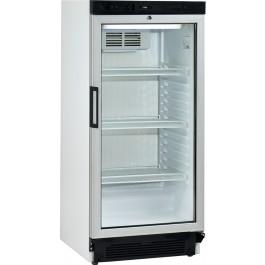 Kühlschrank L 222 G - Esta