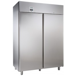 COOL-LINE-Tiefkühlschrank