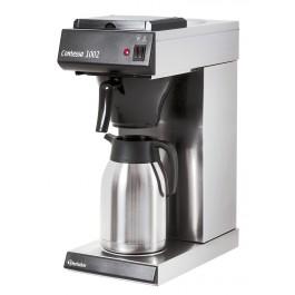 Kaffeemaschine Contessa 1002 von Bartscher