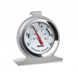 Kühlschrankthermometer -30 - +30°C von Bartscher