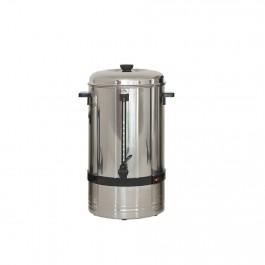 Rundfilter-Kaffeemaschine, 12 Liter von Stalgast