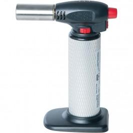 Gasbrenner / Karamellisierer, für etwa 75 Minuten Betrieb, 0,04 Liter von Stalgast