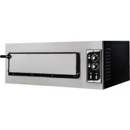 Pizzaofen Bistro von Prismafood - PSF-Bistro1/50-400V