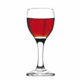 Serie Bistro Likörglas 0,05 Liter von Pasabahce